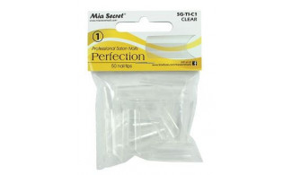 Recambio Tips Perfection Clear