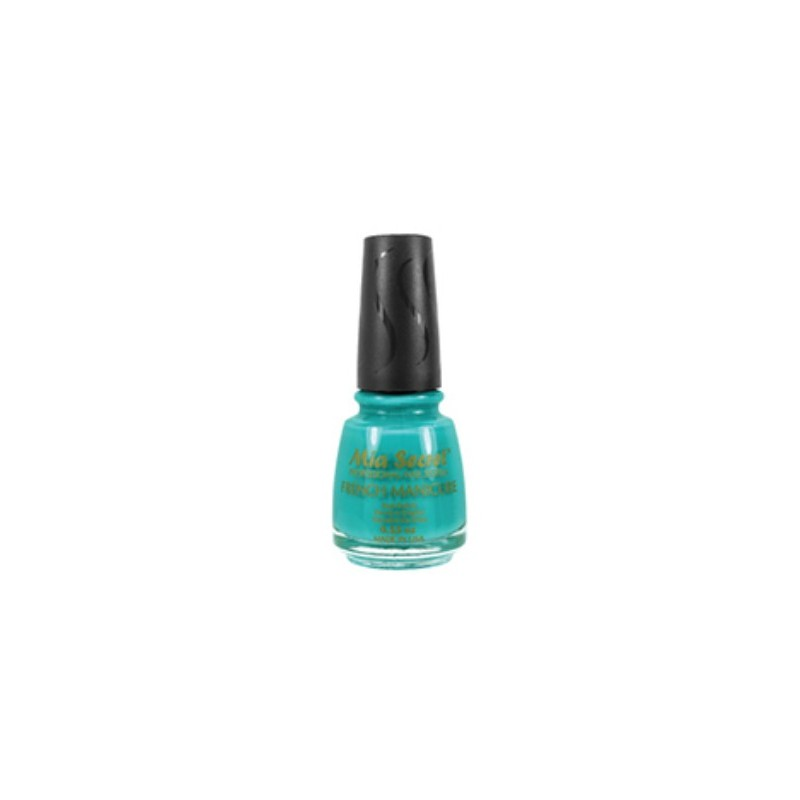 French manicure Blanco 15 ml