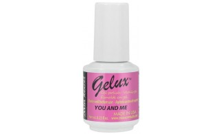 Gelux You and Me