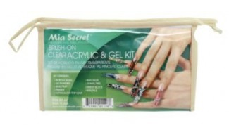 Kit AcryGel