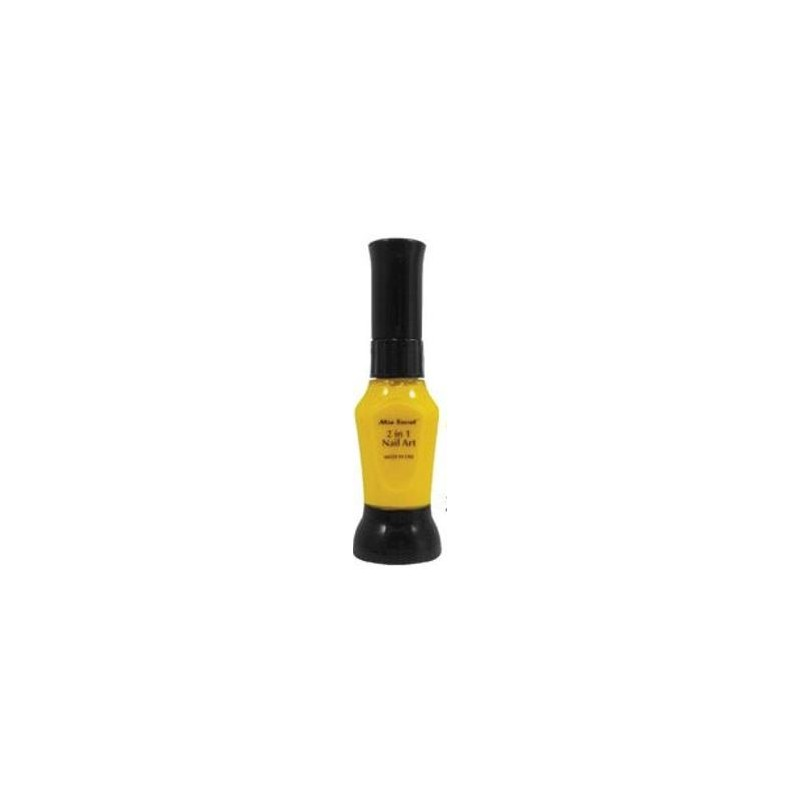 Nail Art Amarillo