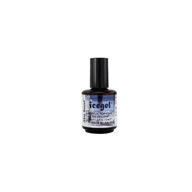 Ice Gel 15 ml