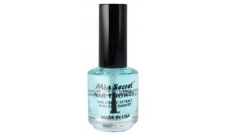 Nail Growth 15 ml