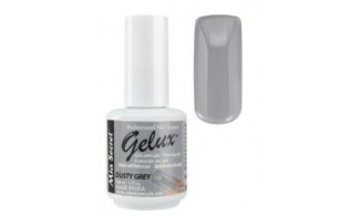 Gelux Dusty Grey