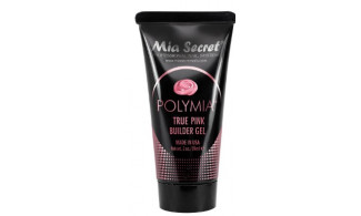 Polymia constructor True Pink 59 ml