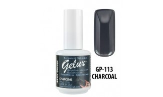 Gelux Charcoal